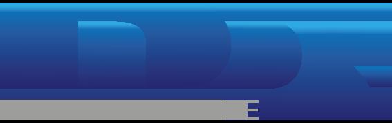 Logotyp NaDox