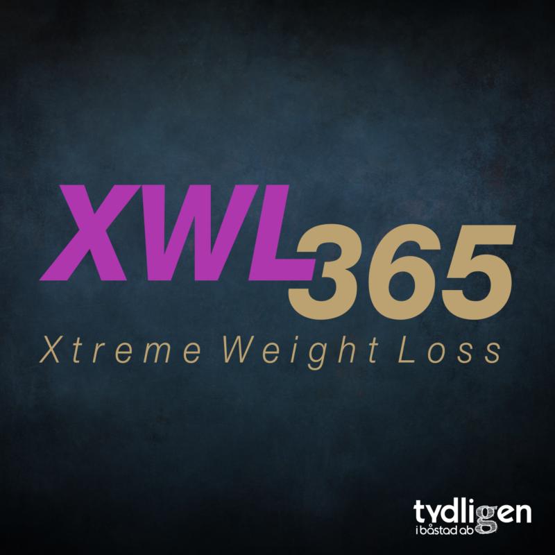 Logotyp XWL365