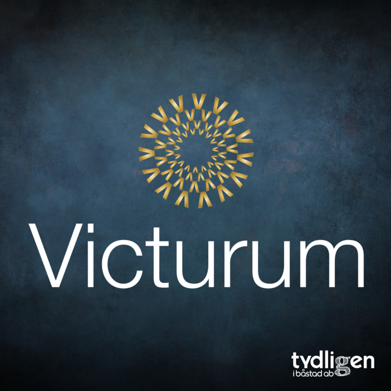 logotype_Victurum